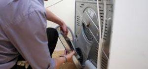Washing Machine Repair Bolton