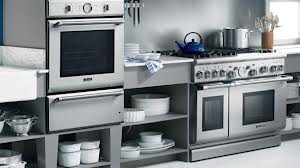 Home Appliances Repair Bolton